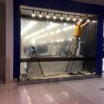Commercial Renovation by Handyco